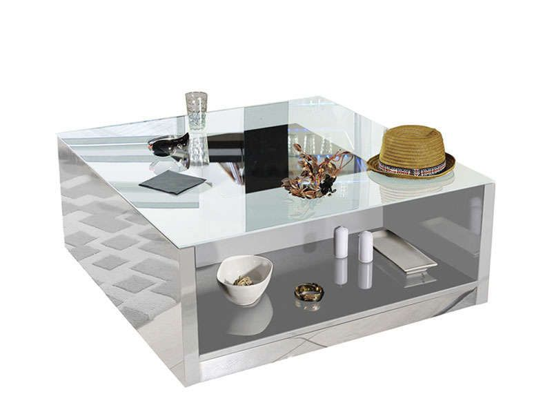 Soldes Table Basse Conforama Table Basse Vertigo Laque Blanc Ventes Pas Cher Com Table Basse Conforama Conforama Conforama Table
