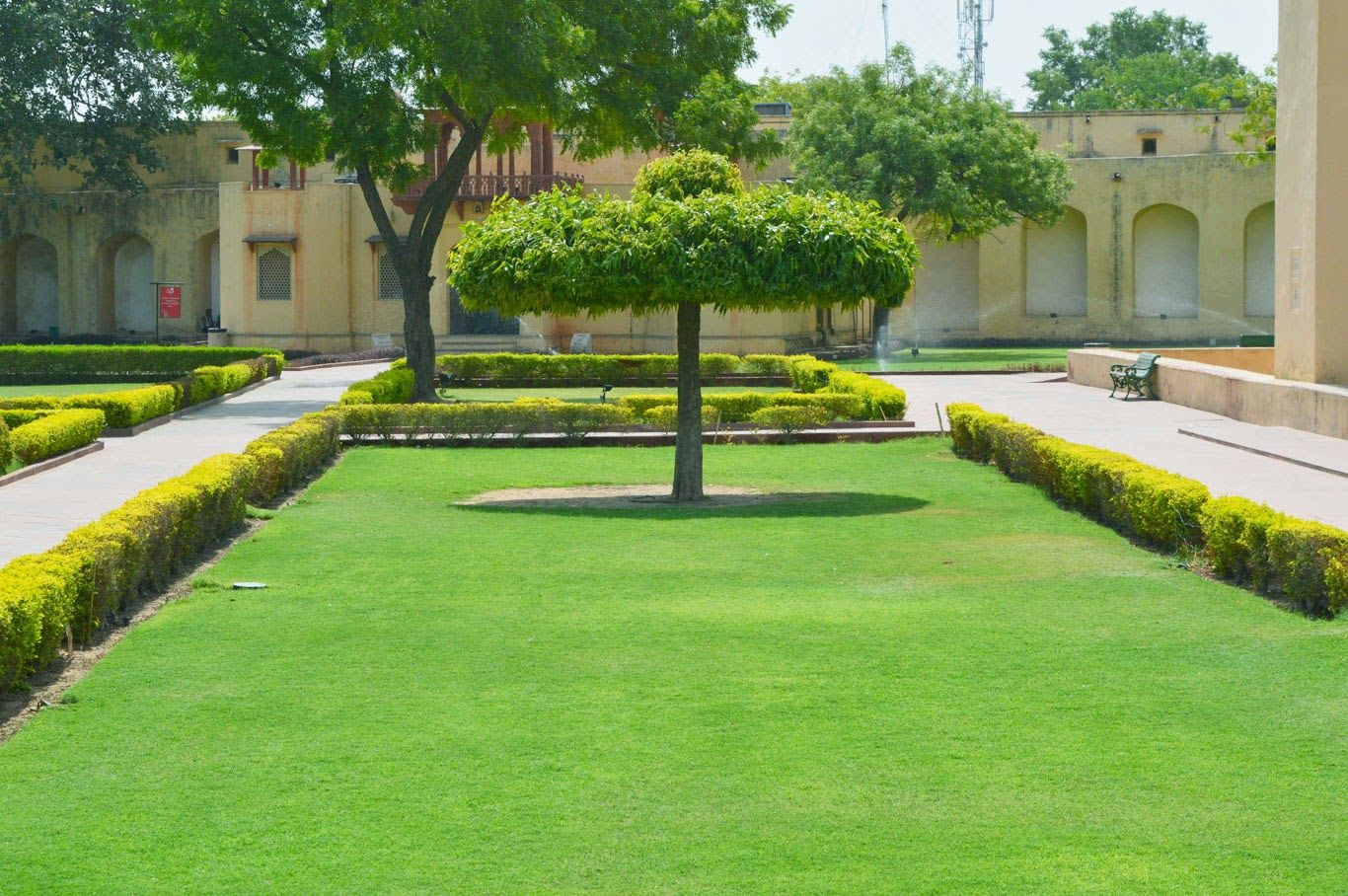 Sanjay Photo World Garden backgrounds for Photoshop Free