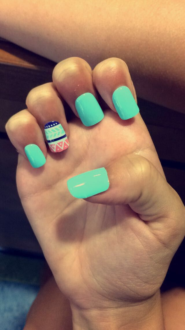 Cute fake nails | Nails | Pinterest | Nails inspiration, Bunny nails ...