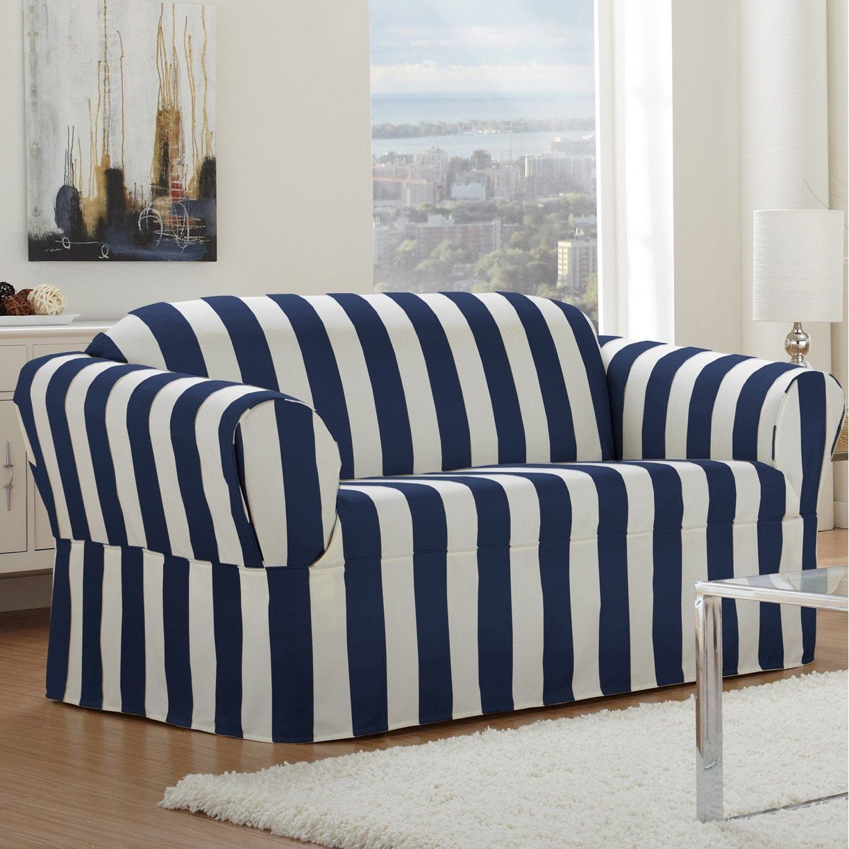 Pin On Latest Sofa Design For Home