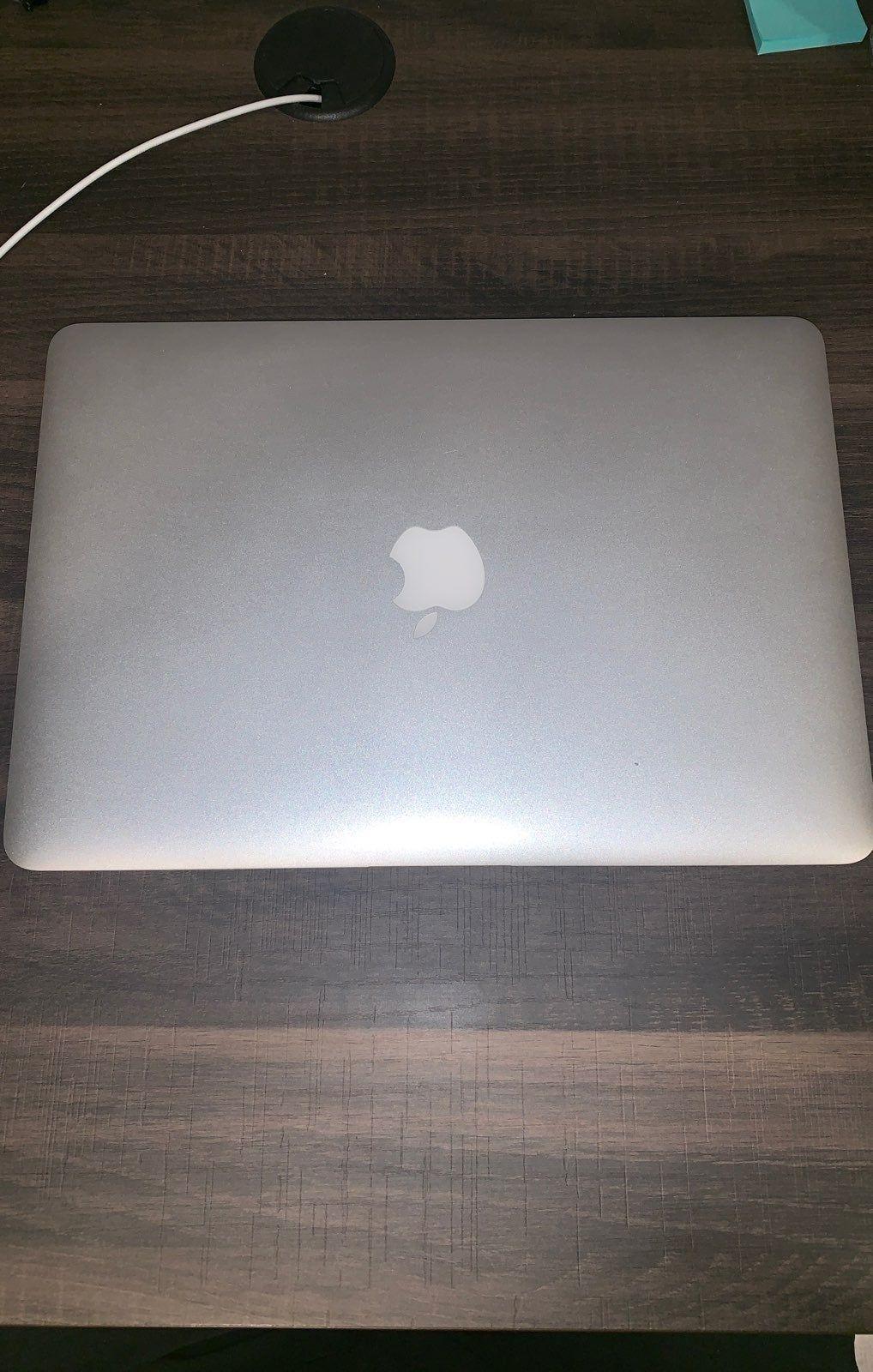 Pin On Apple