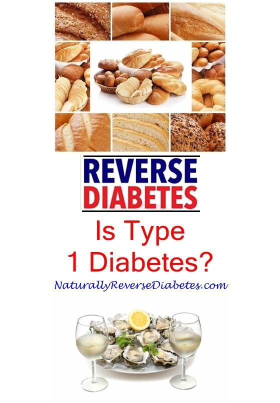 Signs of diabetes in dogs what to eat for sugar patient free signs of diabetes in dogs what to eat for sugar patient free diabetic recipesdiabetes medications chart glucose test onc forumfinder Images