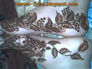 Pin By Theresa Porter On Henna Feet Legs Foot Henna Hand Henna Hand Tattoos