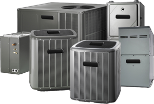 Westminster Ac Replacement Quality And Affordable Ac Service Furnace Repair Heating And Air Conditioning Air Conditioning Repair