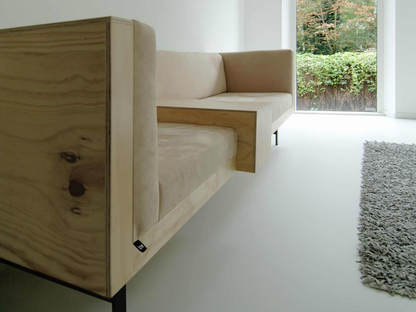 125 best Furniture Build a Couch Sofa images on Pinterest