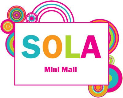 Click photo to join SOLA'S Mini Mall Board!