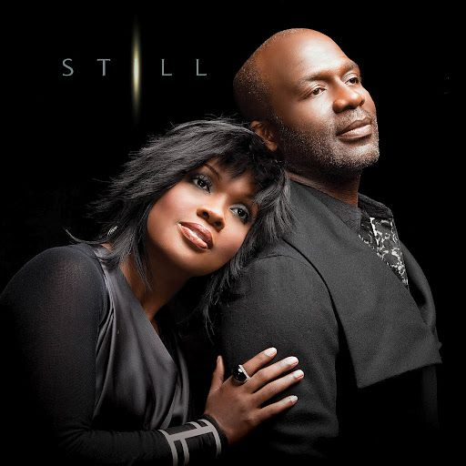 I Found Love Cindy S Song By Bebe Winans Cece