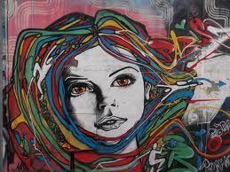 street art - Recherche Google