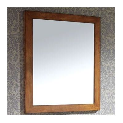 World Menagerie Purifoy Wall Mirror in 2018 Products Pinterest