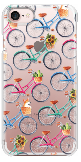 bike case iphone 7