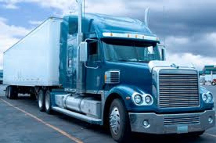 Hiring Asap Experienced Class A Truck Drivers Hiring Like Its Nobodies Business Experience Class A Truck Drivers T Trucks Semi Trucks Tractor Trailer Accident