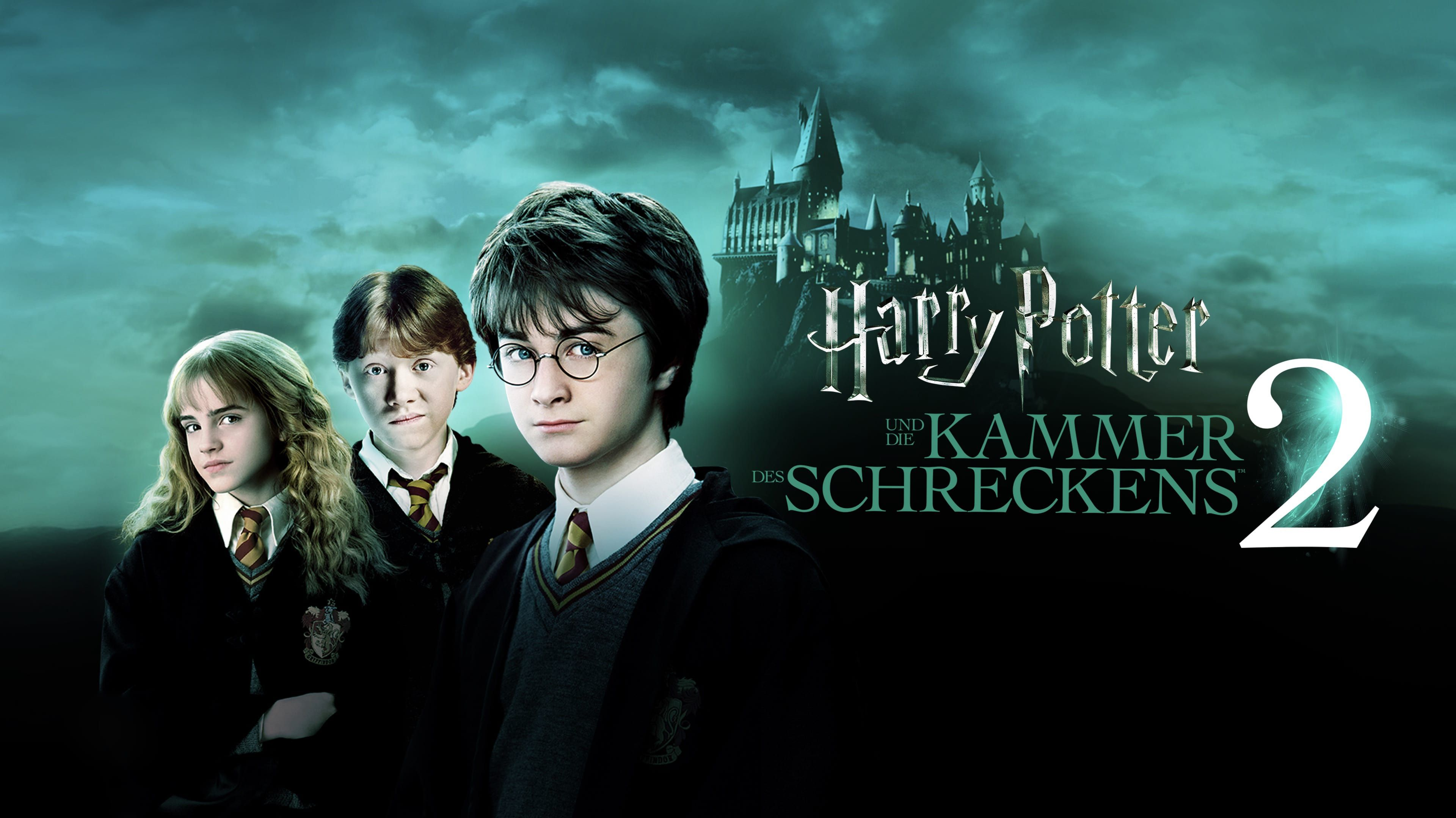 Alors Que L Oncle Vernon La Tante Petunia Et Son Cousin Dudley Recoivent D Importants Invites A Diner Har Prisoner Of Azkaban Free Movies Online Harry Potter