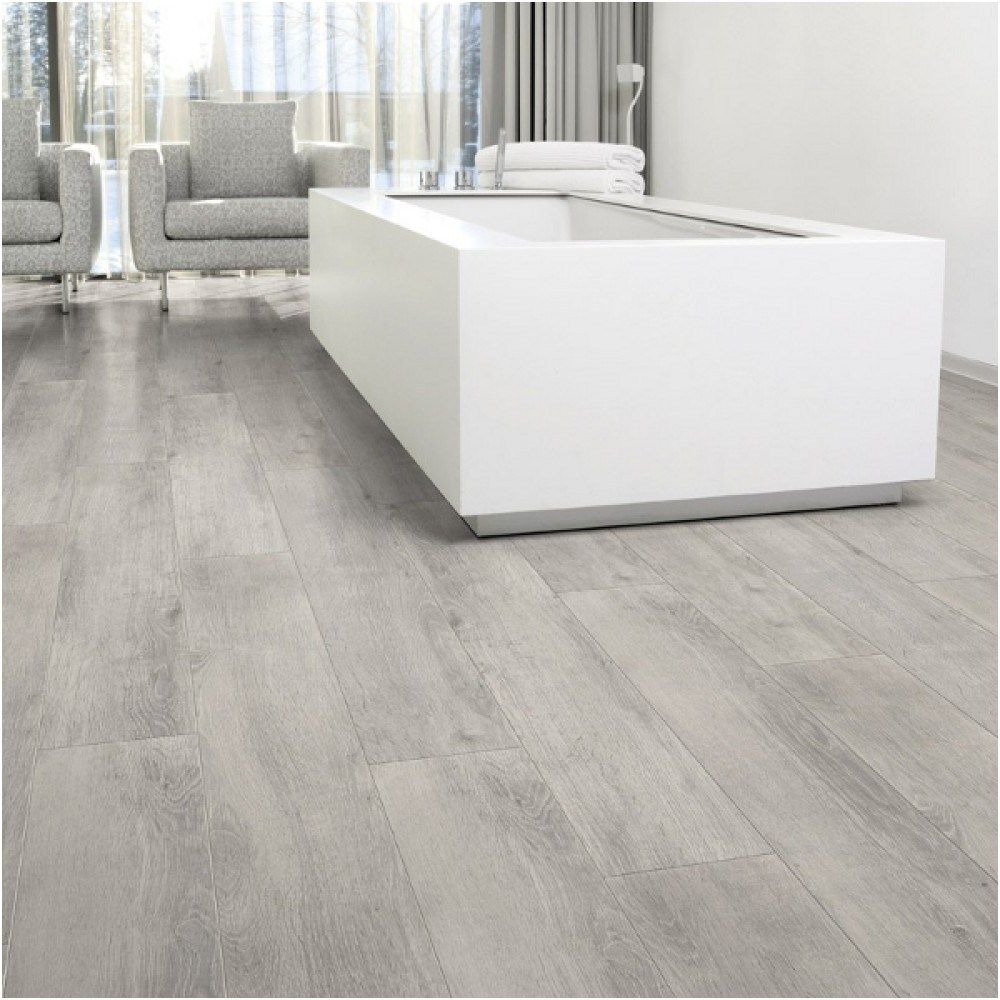 Luxury Kitchen and Bathroom Laminate Flooring