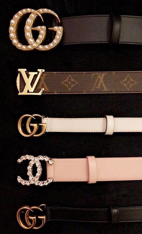 Photo of accessories tumblr #Zubehr VSCO – 10000+ REPUBLISHES | gabri…