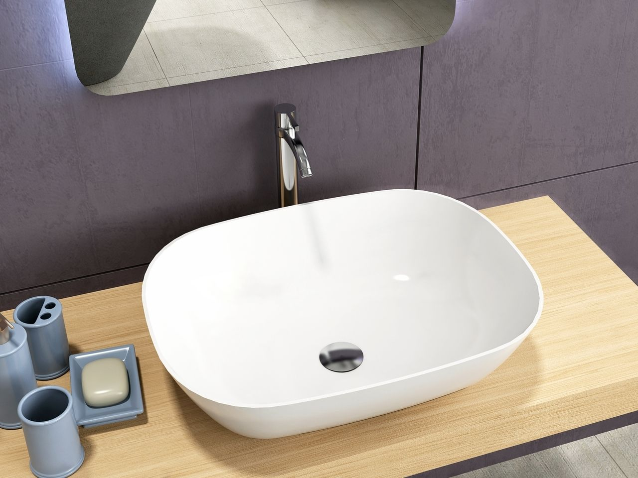 90210 Kitchen U0026 Bath   Great Quality, Affordable Pricing On Freestanding  Bathtubs, Bathroom Vanities, Sinks