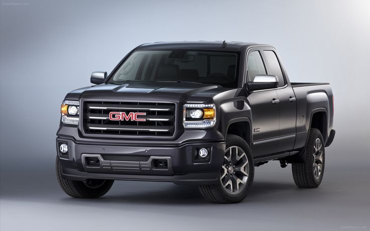 Nice GMC 2017 Picture Sierra Wallpaper Modern Truck Check Gmc TrucksLifted Chevy