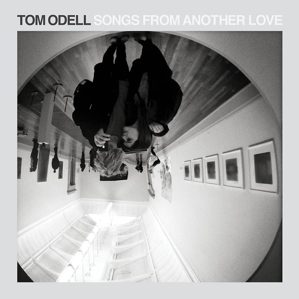Tom odell another love скачать песню