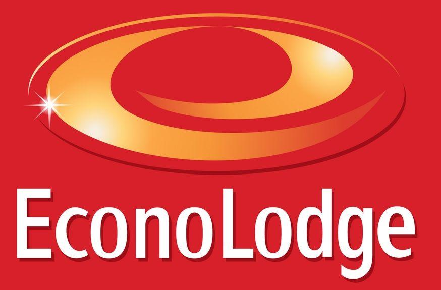 Econodowntown Com Hotels In Louisville Ky Lodge Louisville Kentucky