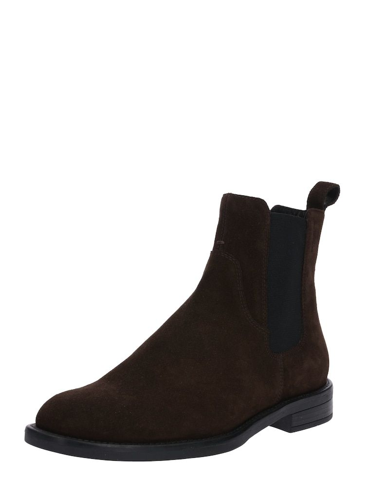 Pin Von Rita Kovesdi Auf Shoes In 2020 Stiefel Chelsea Stiefeletten