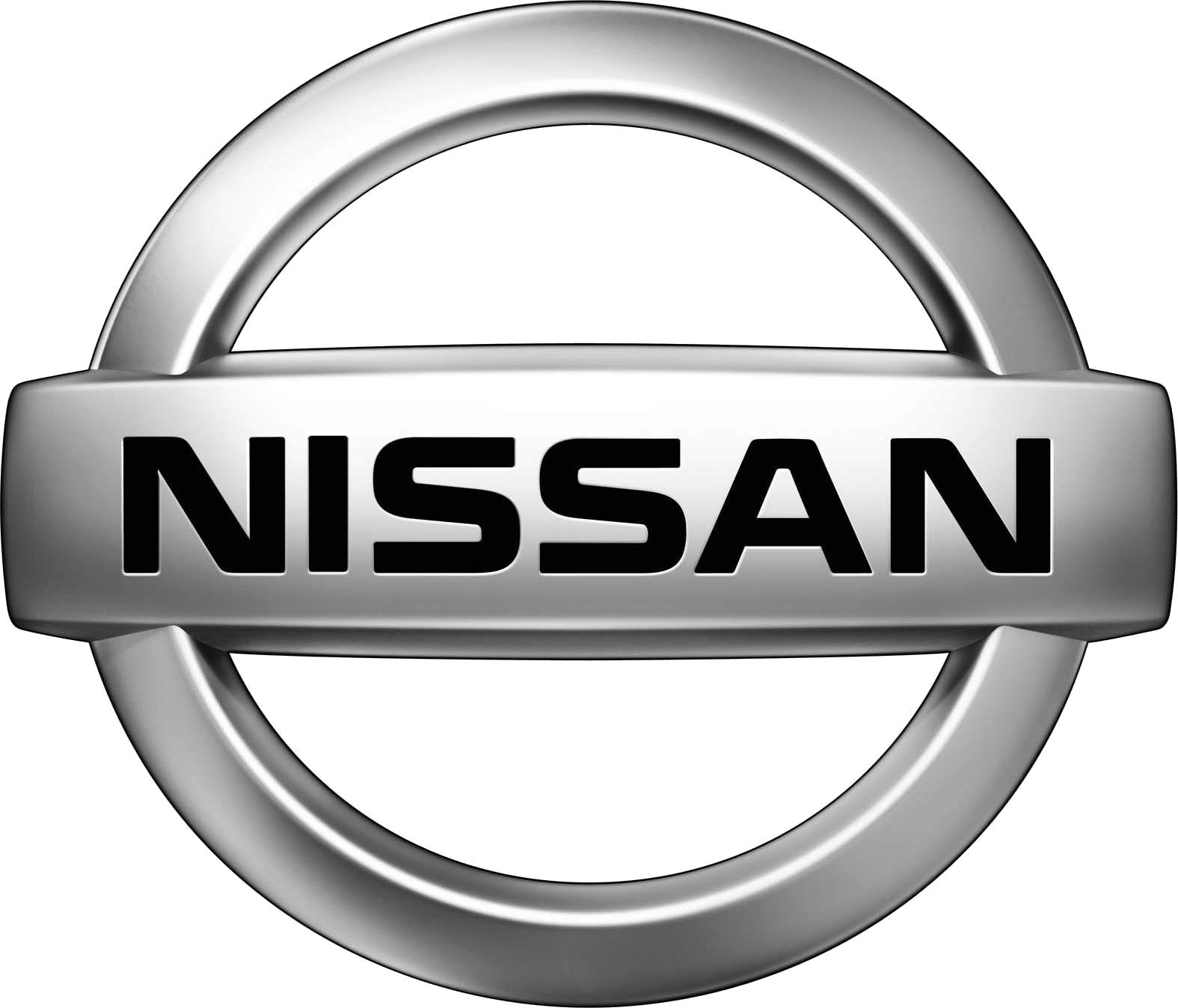 5 Car Brands That Women Love Car Brands News Nissan Logo Car Logos Nissan