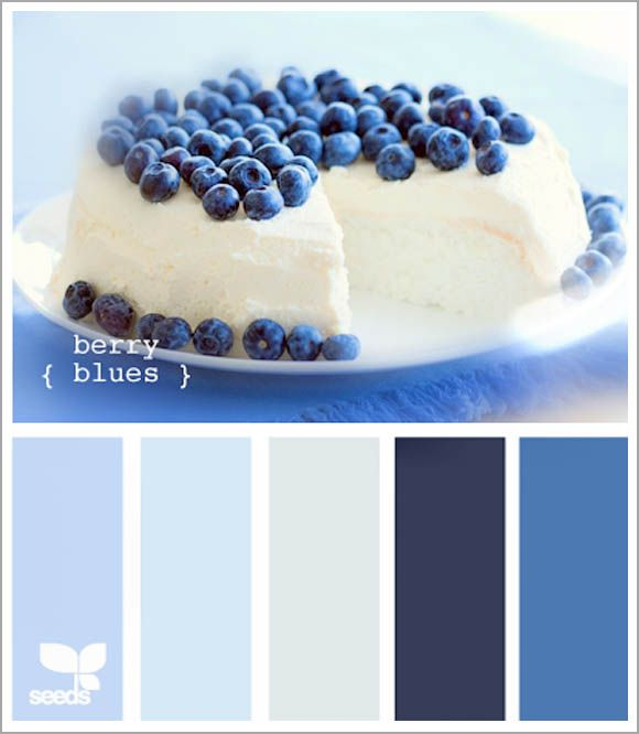 Ideas On Wedding Colors And Combos To Set The Style Of Your Event - Who knew there could be so many colors?