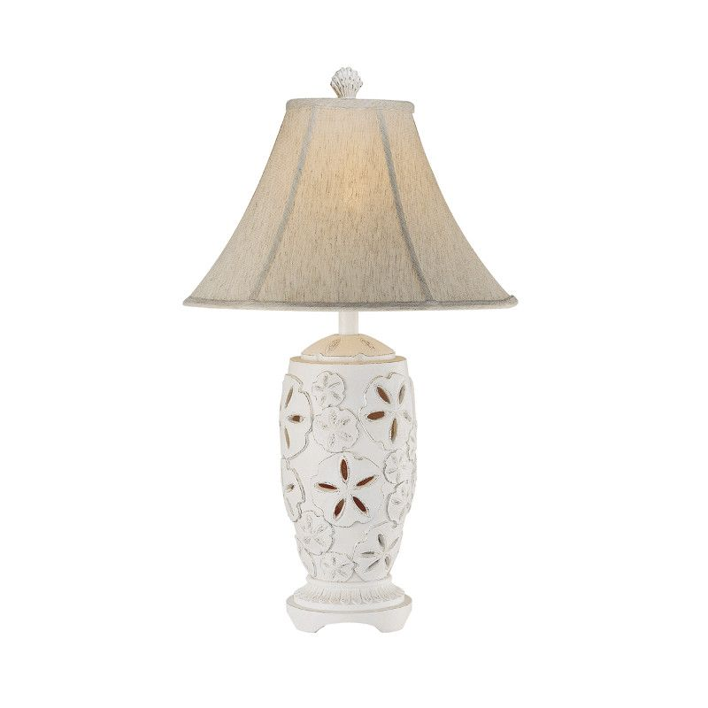 Gentil Shop A Specialty Collection Of Beach Lamps And Nautical Lamps That Are Both  Functional And Decorative To Your Living Room, Bedroom, And Many Other  Areas Of ...