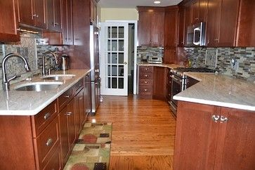 Http://www.houzz.com/photos/5364844/Kosher