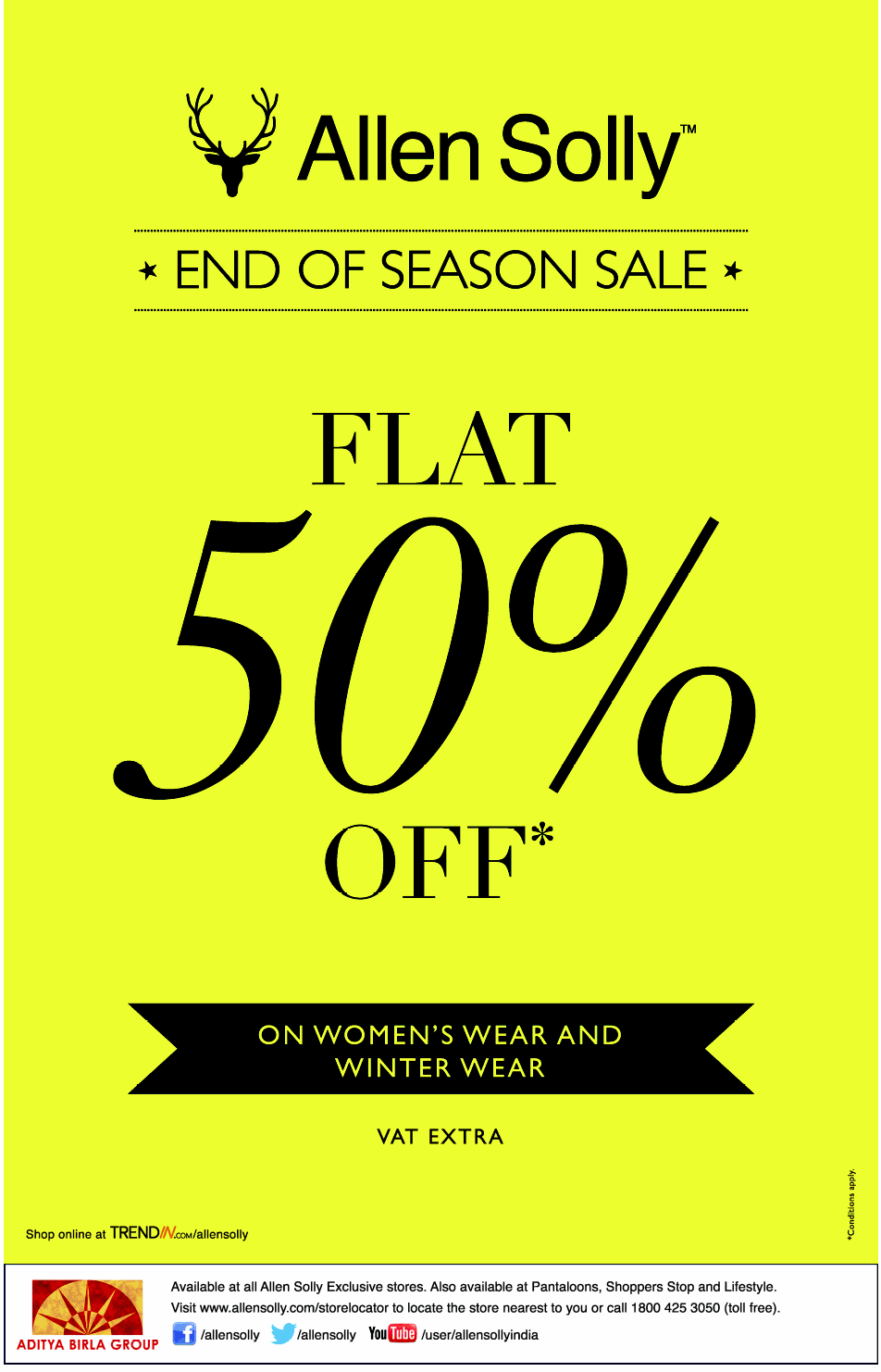 Women's Outlet, Shop Clothing Up To 50% Off | Superdry