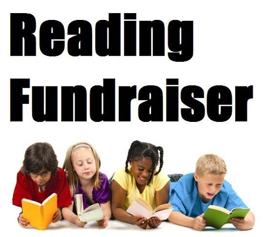 School Fundraising Ideas?
