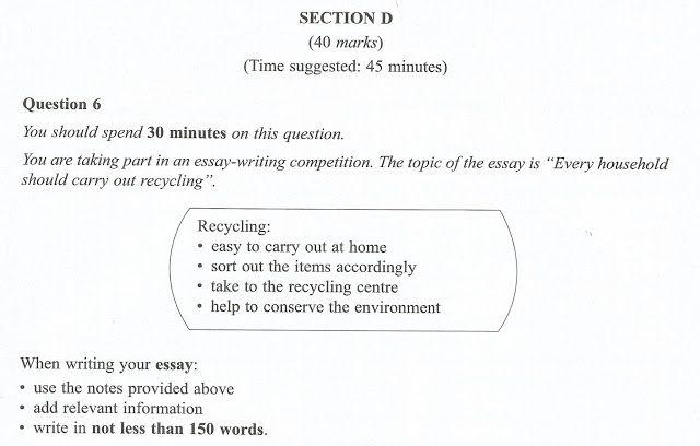 pt essay example article articles essay pt3 essay example article