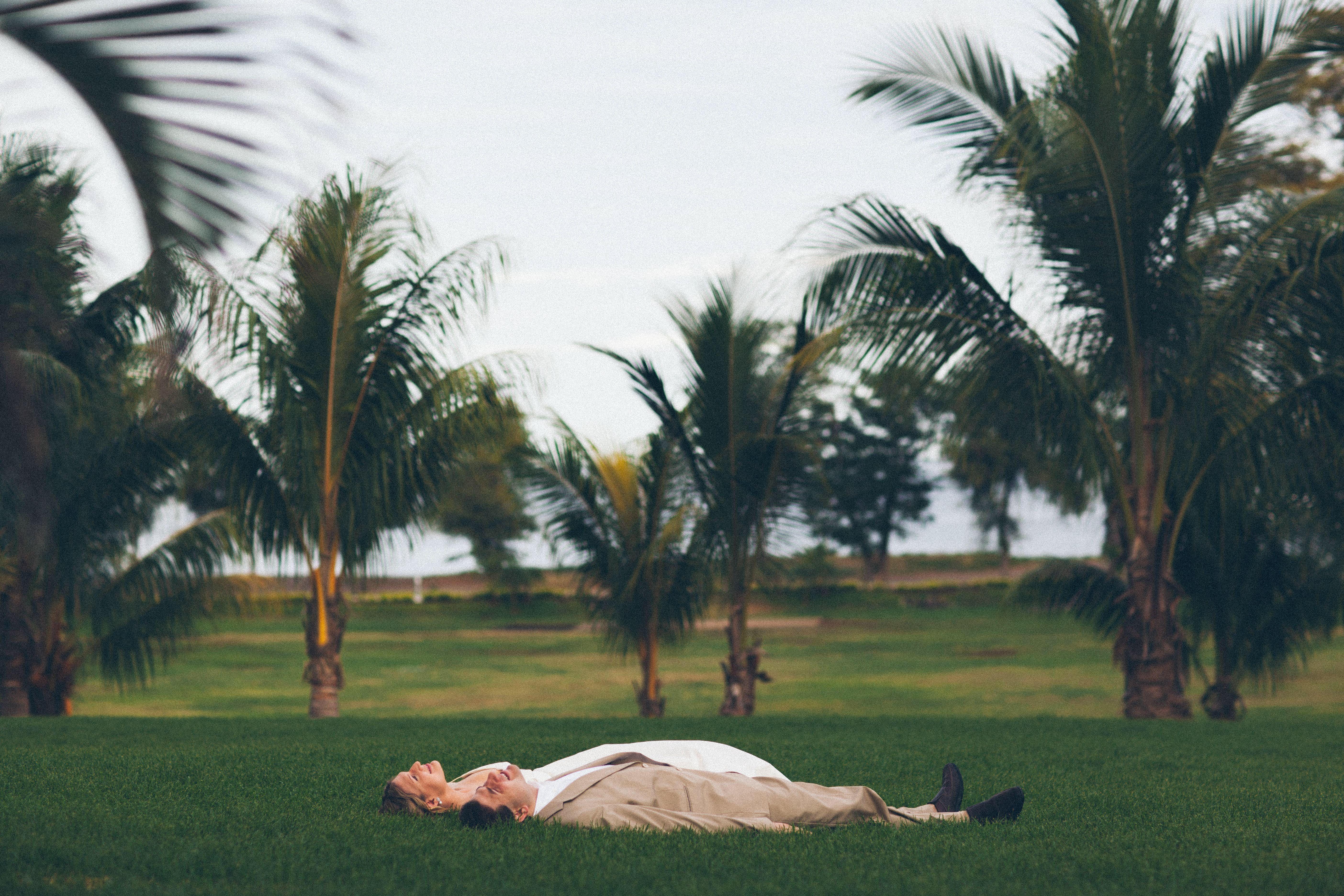 Visit www.weddingdaystory.com/blog for #destinationwedding pictures! Alone. RIU resorts, wedding photography. Photography by WeddingDayStory, Destination Wedding Photography in Mexico, Costa Rica and Dominican Republic! Celebrating the Simple Romance of Weddings in the Sun. Visit us!    www.weddingdaystory.com