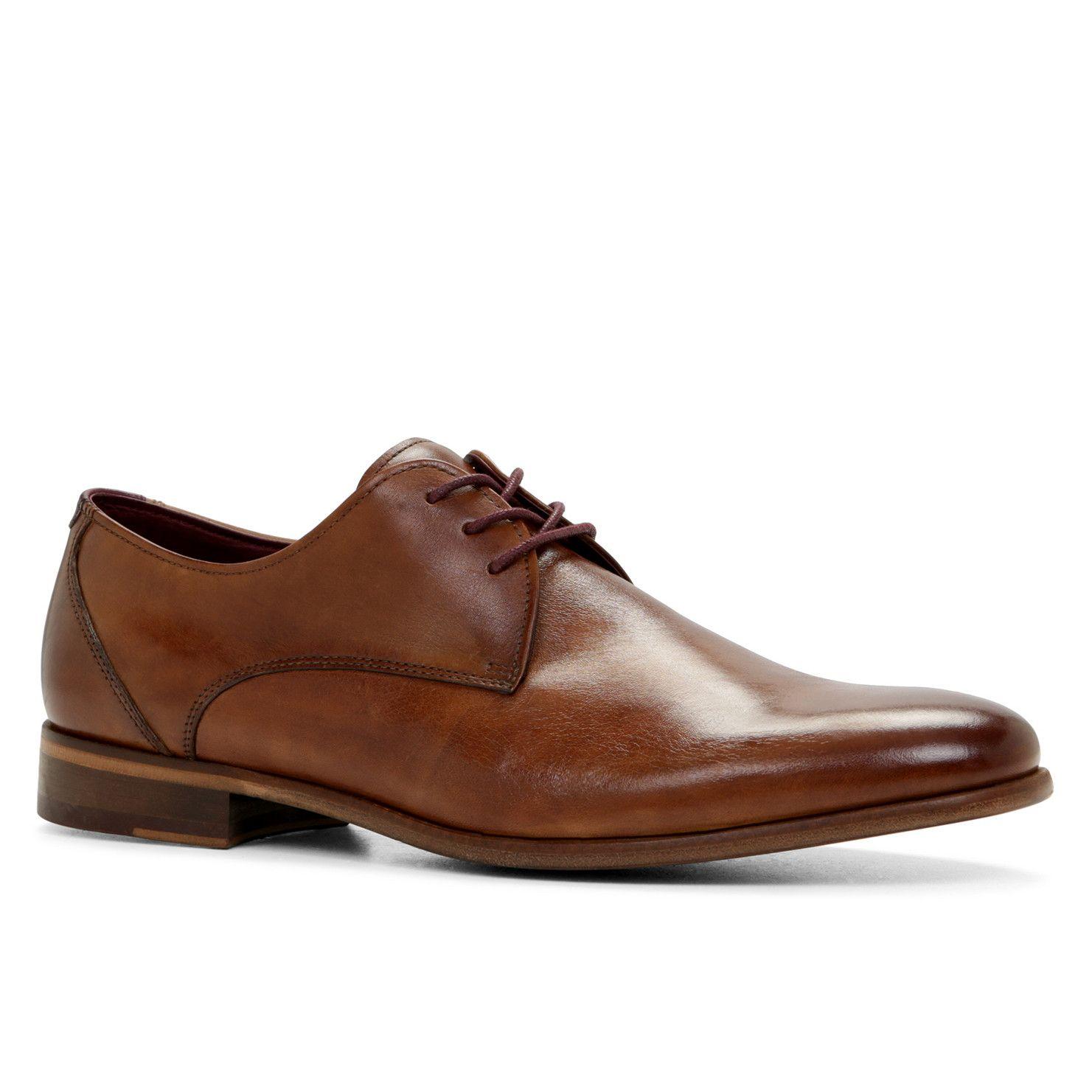 FLAGSTONE Dress Lace Ups | Men's Shoes