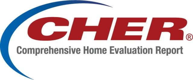 The Cher Comprehensive Home Evaluation Report Is An Innovative
