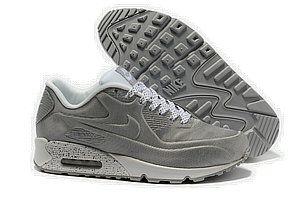 Chaussures 0005 Homme Air Vt Nike Max 90 4RcL5A3qj