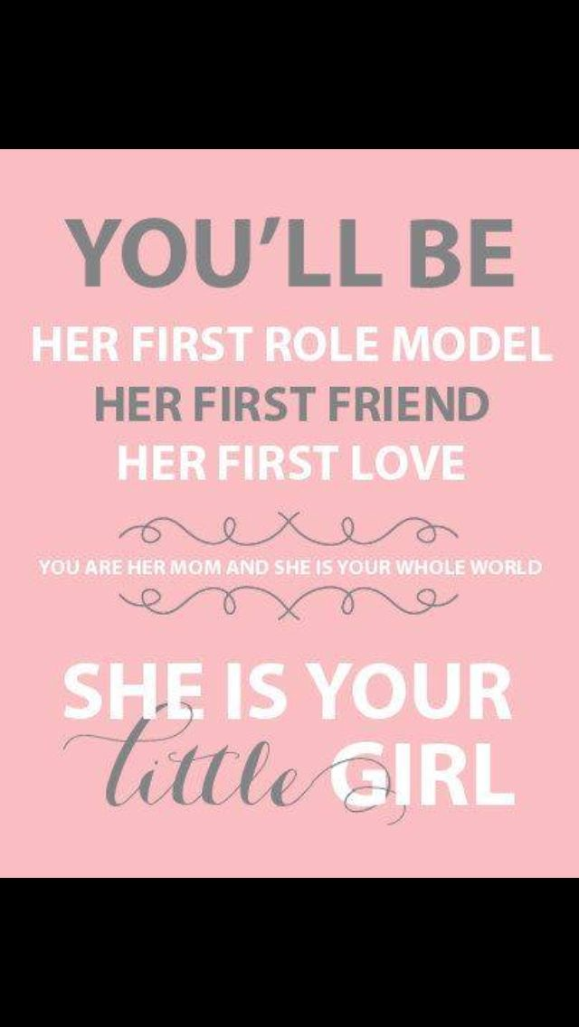 28 Short And Inspiring Mother Daughter Quotes Raising Fabulous
