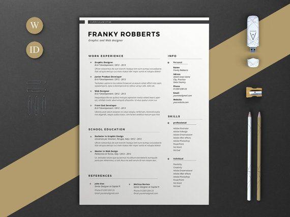 Prime Resume Job Hunting Pinterest Cover letter template - resume prime