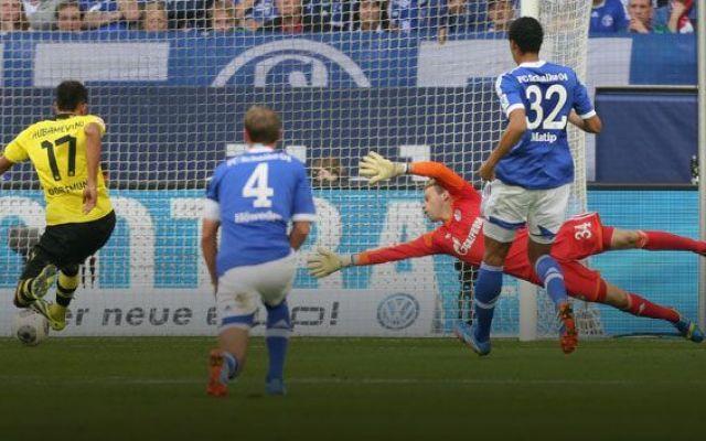 Bundesliga, il punto della decima giornata #germania # #bundesliga # #bayern