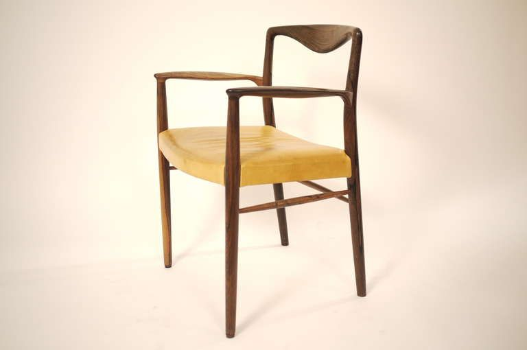 Falcon Dining Chair