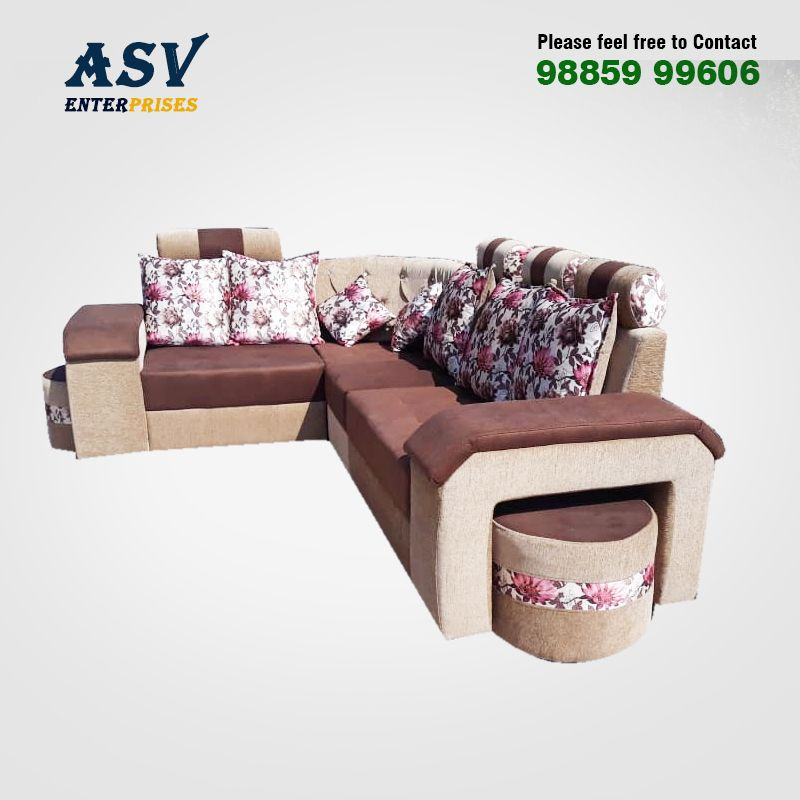 New Sofa Set Available At Rs 21 999 Only Contact For More Details 9885999606 Http Www Asventerprises Co In Sofas Html Best Sofa L Shaped Sofa