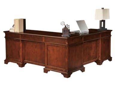 Hekman Furniture 7 9277 Hekman Furniture was a father s dream