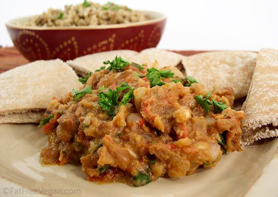 Ful medames fava bean dip recipe dips beans and vegans explore bean dip recipes veggie recipes and more forumfinder Image collections