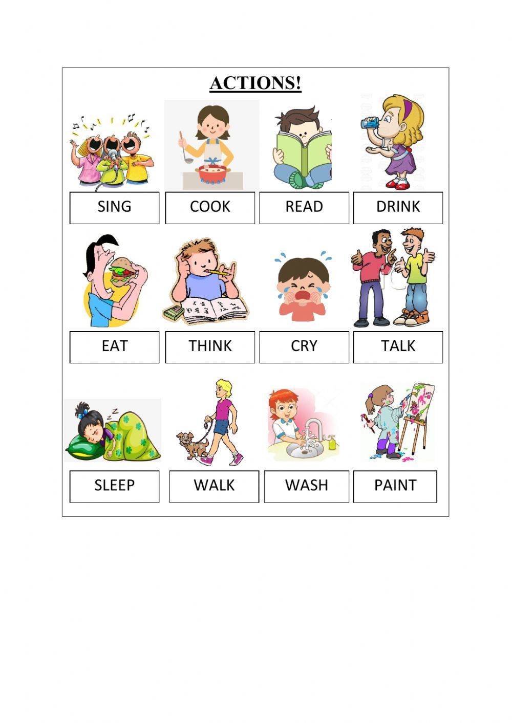 Pin By Milena Bogat On Miselne Games In 2021 Super Simple Songs School Activities English As A Second Language Esl [ 1413 x 1000 Pixel ]