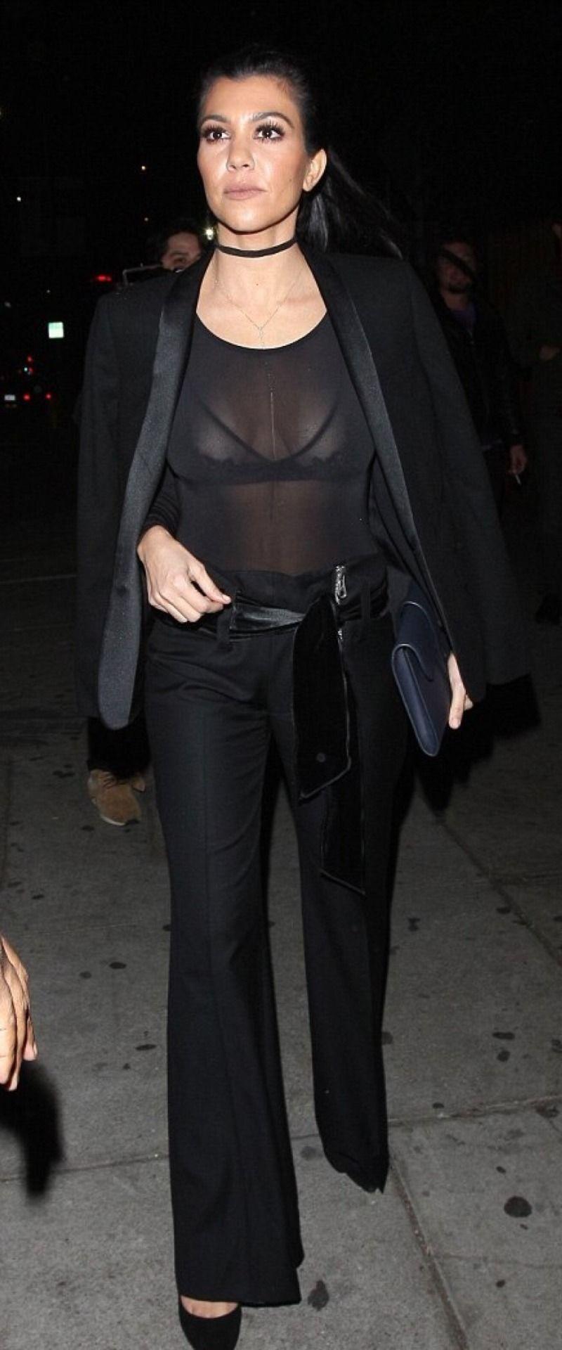 Kourtney Kardashian  KARDASHIANS  Pinterest  Kourtney kardashian