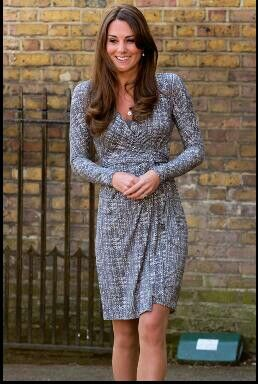 Classy Kate JulioMango Middleton Avaliable Similar Dresses In 0P8wOkn