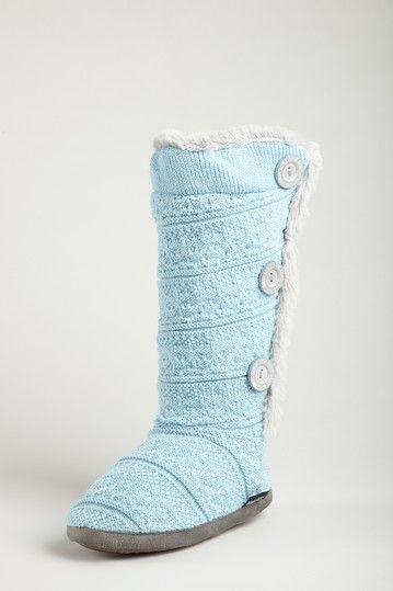 http://www.hautelook.com/short/2X4W6    get them there! only $16!! go to women tab and then MUK LUKS other colors also