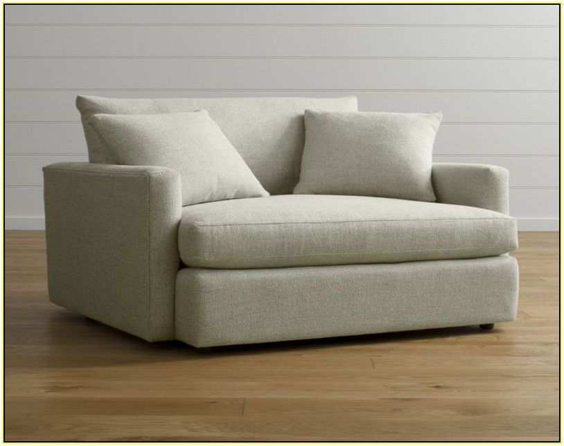 Sofa Sleeper Twin Sleeper Chair And A Half