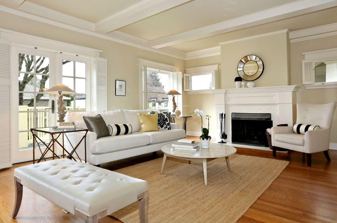 Designer Living Room Furniture Simple Fresh Lovely Living Room  How To Refresh Your Living Room After Review