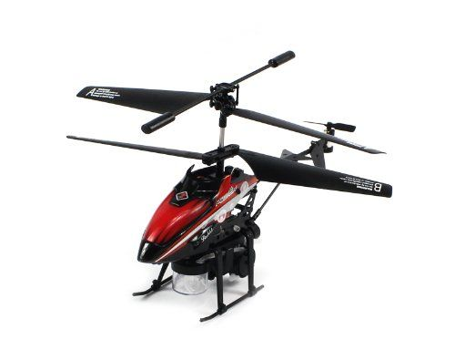 BLOWS BUBBLES Electric Full Function GYRO 35CH Infrared 360 Bubble Blowing V757 RTF RC Helicopter >>> You can find out more details at the link of the image.Note:It is affiliate link to Amazon.