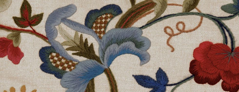 Old English Embroidery Designs Google Search Embroidery