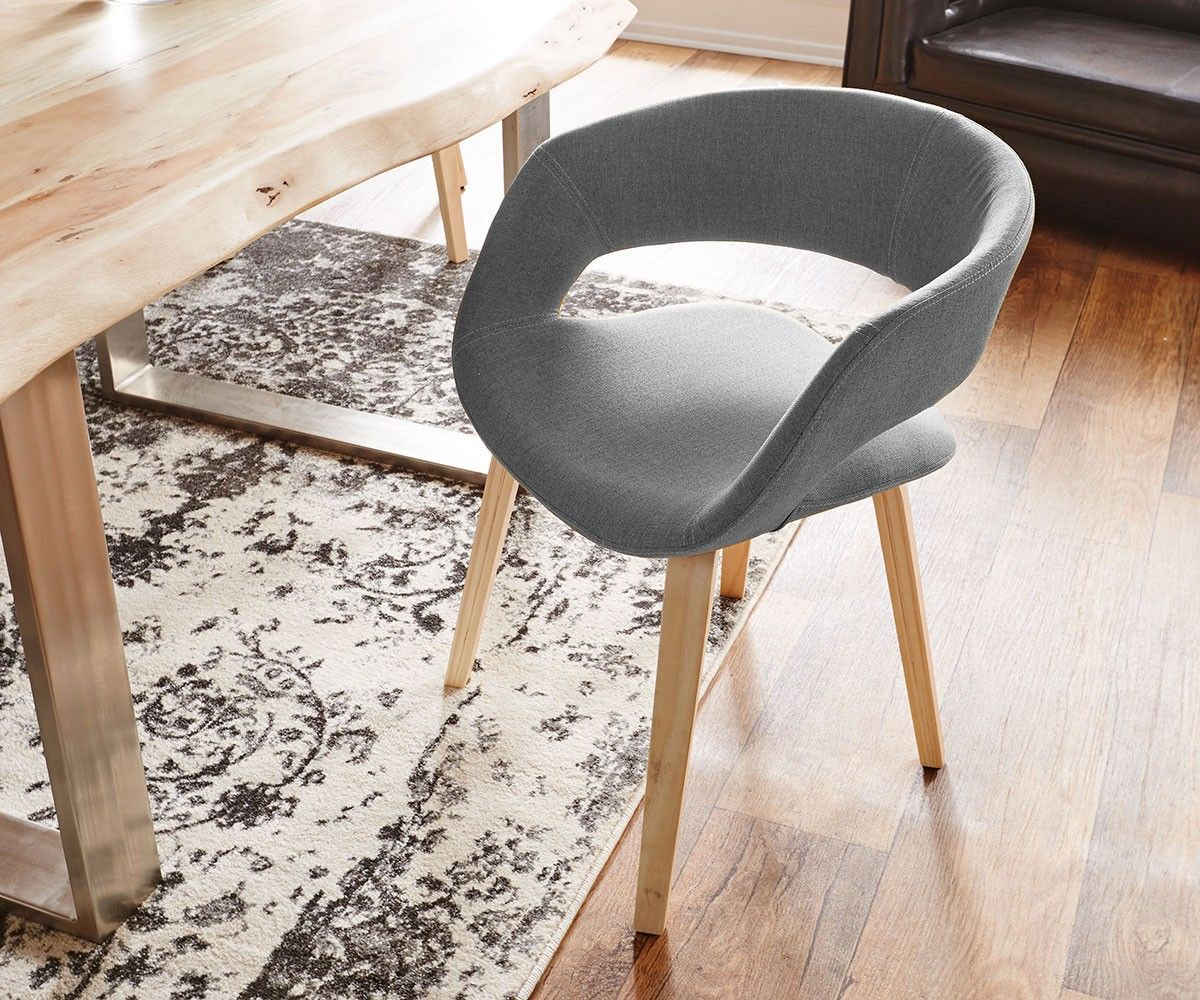 Wohnzimmerteppich Grau ~ 119 best unser haus essen & wohnen images on pinterest home